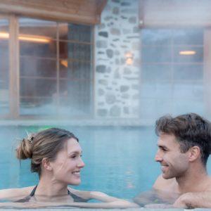 hotel südtirol mit pool